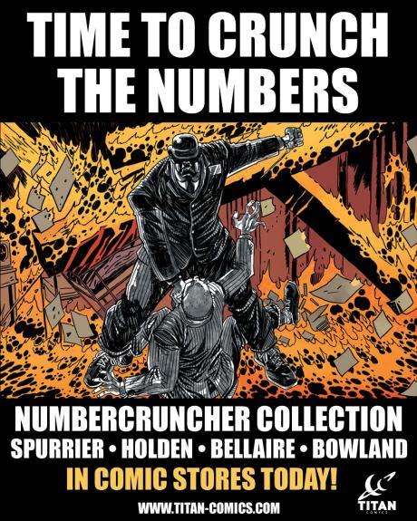 Numbercruncher-viral (1)