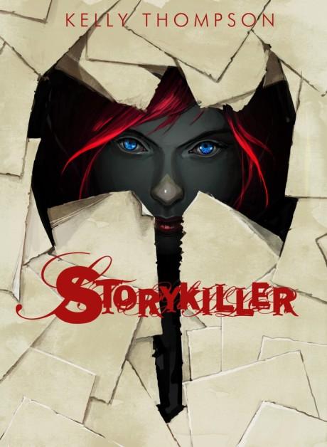 Storykiller-Cover