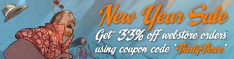 The-New-Year-2014-Sale
