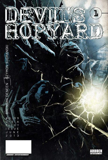 devils hopyard 1