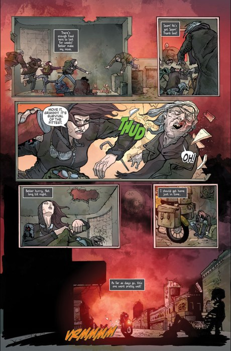Haunted01-page4