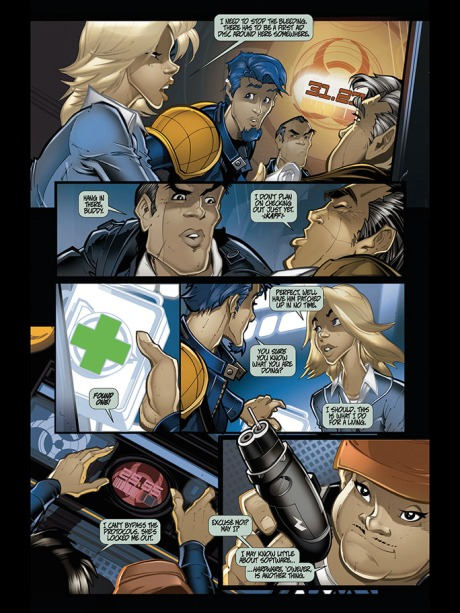 final overrun comic_part 4_4_cmxlgy_page_3