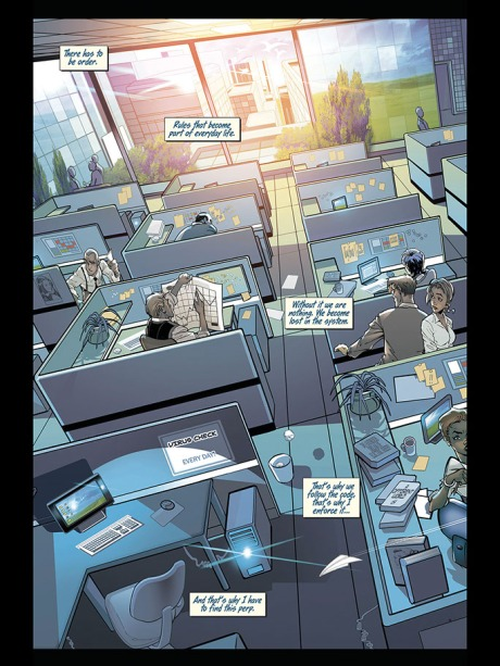issue-1_p4p_page_1